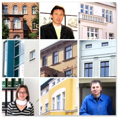 Mühlweg-Immobilien